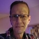 Uwehartmann4C5 from Wiesbaden | Man | 46 years old | Virgo