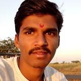Raje from Baramati | Man | 25 years old | Aries