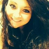 Leticia from Council Bluffs | Woman | 22 years old | Pisces