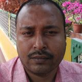 Prabhat from Bhatpara | Man | 36 years old | Pisces