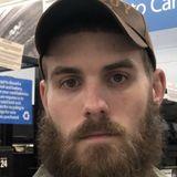 Ralph from Danville | Man | 30 years old | Scorpio