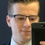 Eric from Iowa City | Man | 28 years old | Virgo