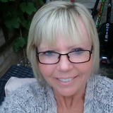 Tjb from Basingstoke | Woman | 51 years old | Pisces
