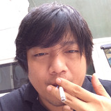 Joyrr from Jakarta   Man   37 years old   Virgo