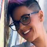 Loren from Nerja | Woman | 36 years old | Sagittarius