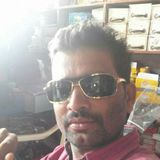 Jay from Ambad | Man | 35 years old | Taurus
