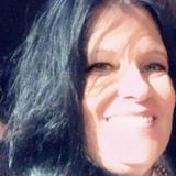Katherine from Salisbury | Woman | 54 years old | Sagittarius