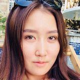 Saraa from Ludwigsburg | Woman | 25 years old | Aries