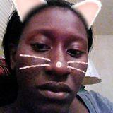 Missshay from Calhoun Falls | Woman | 34 years old | Aquarius
