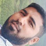Asar from Nagappattinam | Man | 30 years old | Cancer