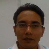 Kawsar from Dhaka | Man | 33 years old | Libra