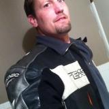 Xxfasterxx from Prairie Grove | Man | 41 years old | Leo