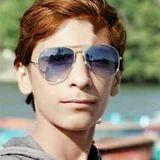 Madan from Balotra | Man | 25 years old | Virgo