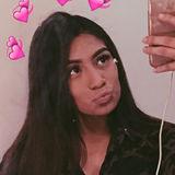 Gigi from Wilmington | Woman | 22 years old | Scorpio