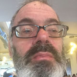 Andrewn from Southend-on-Sea   Man   67 years old   Virgo