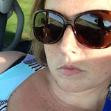 Kt from Madison | Woman | 40 years old | Libra