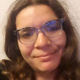 Mandy from San Juan Capistrano | Woman | 28 years old | Leo