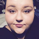 Sery from Kirchheim unter Teck | Woman | 24 years old | Gemini
