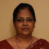 Bhavna from Mumbai | Woman | 60 years old | Pisces