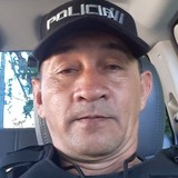 Chino from Caguas | Man | 52 years old | Aquarius