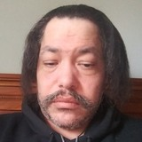 Mooreofmoore from Fayetteville | Man | 45 years old | Capricorn