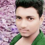 Ravi from Krishnanagar | Man | 22 years old | Pisces