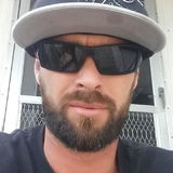 Robby from El Cajon   Man   38 years old   Libra