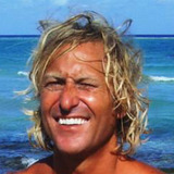 Riosurfer from Longueuil | Man | 42 years old | Cancer