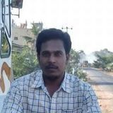Varma from Bhimavaram   Man   31 years old   Capricorn