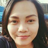 Alyssa from Bintulu | Woman | 27 years old | Aquarius