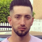Andrei from Coventry | Man | 25 years old | Pisces