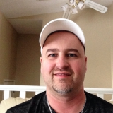 Donnie from Edson | Man | 46 years old | Sagittarius