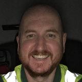 Michael from Ruddington | Man | 33 years old | Scorpio