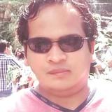 Gaurav looking someone in Haryana, India #6