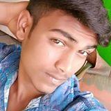 Naveen from Venkatagiri | Man | 23 years old | Capricorn