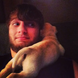 Jared from Amory | Man | 30 years old | Aquarius