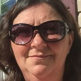 Misty from Bancroft | Woman | 50 years old | Libra