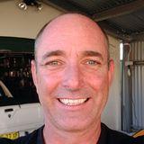 Strouse from Singleton | Man | 47 years old | Aquarius
