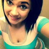 Haley from Ephrata   Woman   23 years old   Scorpio