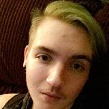Bri from Bolingbrook | Man | 23 years old | Gemini