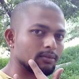 Mahendra from Sagar   Man   29 years old   Scorpio