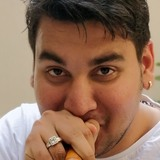 Mandy from Bhiwani | Man | 25 years old | Libra