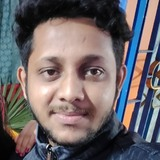 Pinaksuklabar0 from Silchar   Man   23 years old   Cancer