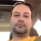 Keifer from Temple | Man | 45 years old | Scorpio