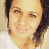 Stasi from Liverpool | Woman | 27 years old | Capricorn