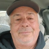 Easymeatxp from Robert | Man | 68 years old | Virgo