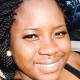 Franny from Lauderhill | Woman | 24 years old | Cancer