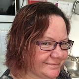Kjcountryatheart from Launceston | Woman | 43 years old | Libra