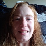 Kat from Anacortes   Woman   31 years old   Leo