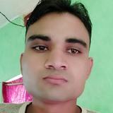 Raj from Akaltara | Man | 24 years old | Libra